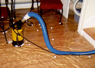 Flooded Basement Pump Out Water Water Dry Out Massachusetts - Basement pumps